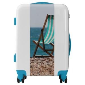 stripy_deckchair_luggage-r985fd0f87ce740adb6bc136a9888089f_647pp_512