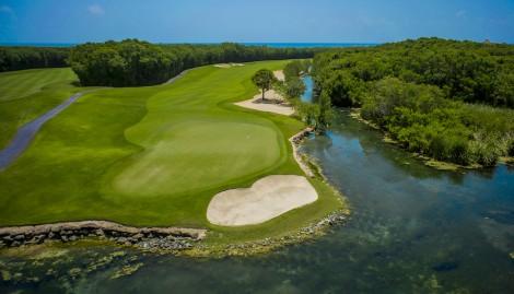 andez-golf-hole