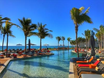 pool paradise copy